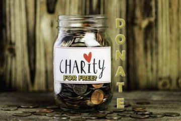 Donate to Wingates Band for FREE. Simply get the Easy Fundraising Plugin in your browser and help a Famous Band survive!