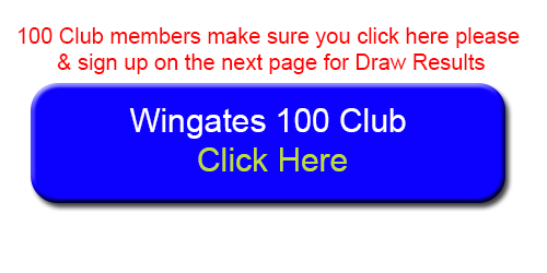 Register now in our Mailing System to get updates on monthly draws